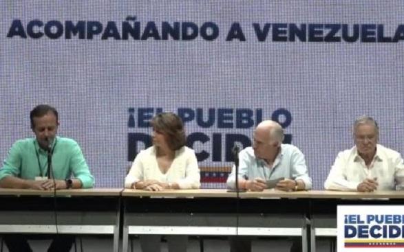 expresidentes-1