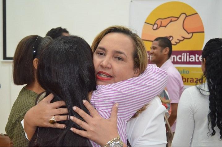 foto_primer-foro-de-libertad-religiosa%2c-camino-a-la-reconciliacion-2