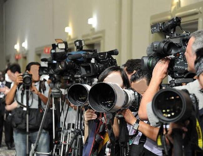 Emprende acciones contra las amenazas contra líderes y periodistas en el Magdalena