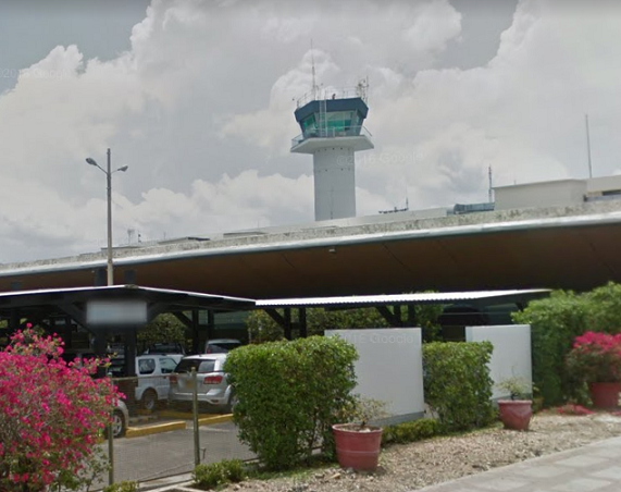 aeropuerto-de-cartagena-1png