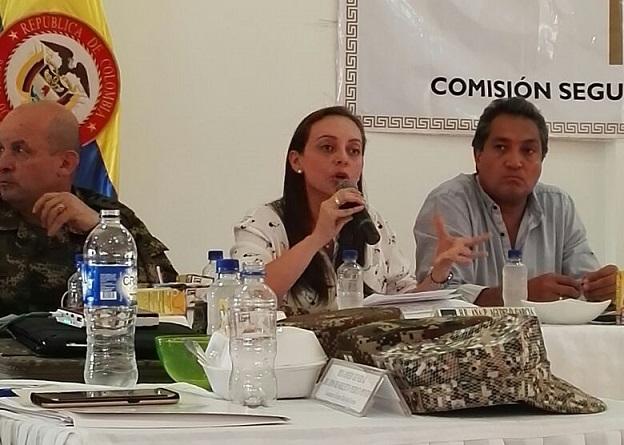arauca-c2-crisis-frontera-venezuela-10