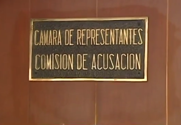 comision-de-acusaciones-1