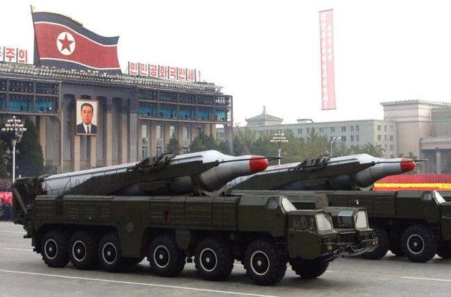 corea-misil-1