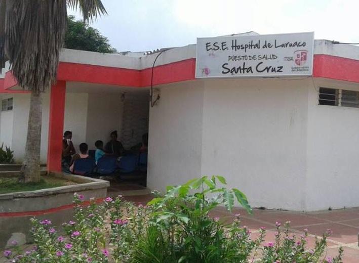hospital-de-santa-cruz
