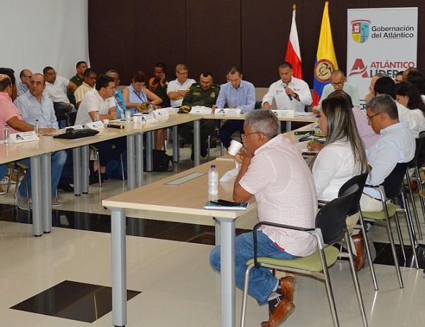 reunion-desarrollo-economico-julio-28-2017-1