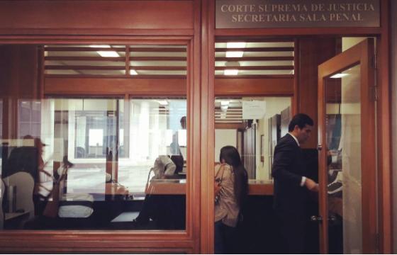 corte-suprema-sala-penal