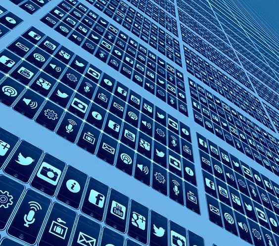 Agencia Ciberseguridad de USA dijo que piratas informáticos extranjeros  irrumpieron en las redes de agencias federales, y correos electrónicos de los departamentos del Tesoro y Comercio