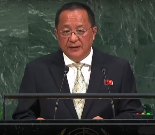 embajador-de-corea-del-norte-1