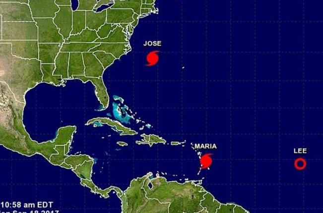 huracan-maria