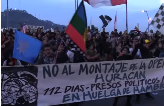 mapuches-1