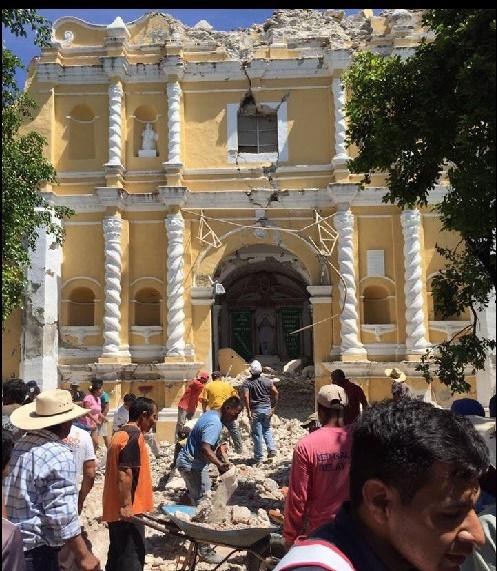 mexico-iglesias-4