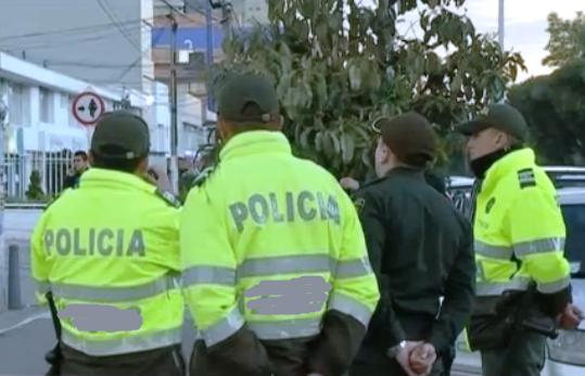 Procuraduría abre indagación preliminar por soborno de exfiscal Gustavo Moreno a agentes de Policía