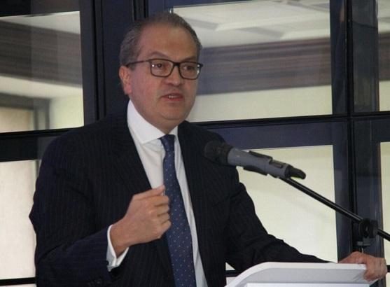 Ministerio Publico solicitó a la Supersalud la intervención inmediata de Medimás EPS