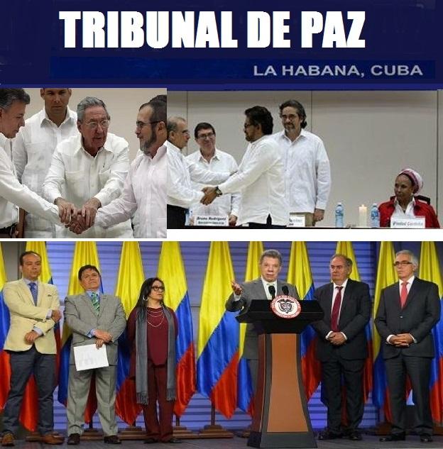tribunal-de-paz
