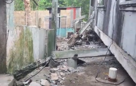 z-terremoto-de-mexico
