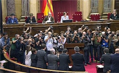 cataluna-8
