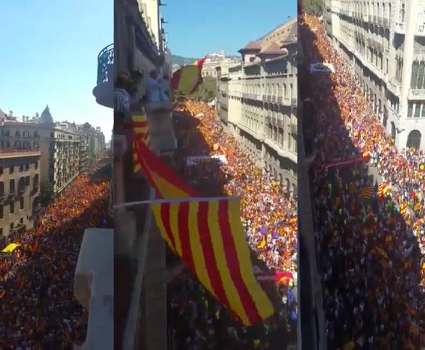 cataluna-ok