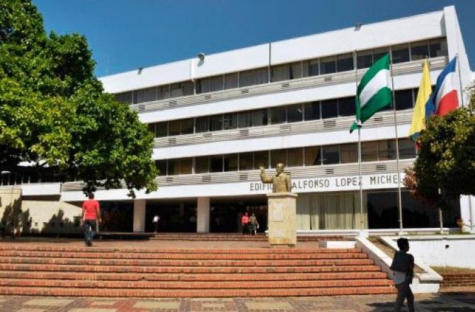 Secretaría de Salud del Cesar confirmó siete nuevos casos de coronavirus COVID-19 en este departamento