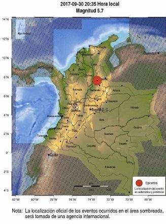 temblor-1