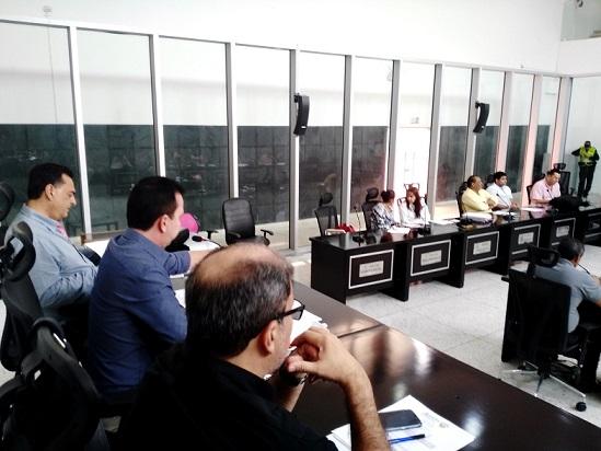 asamblea-atl-oct-24-mesa-directiva-2017