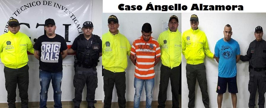 capturado-caso-angelo