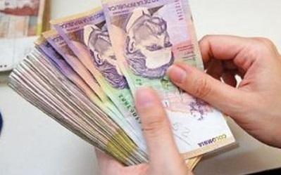 Devolución del IVA a un millón de hogares para hacer frente a la emergencia derivada del COVID-19
