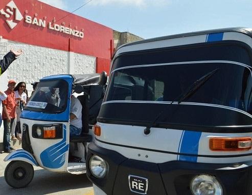 Pico y placa ambiental para transporte público colectivo intermunicipal ocasionaría cierre de empresas transportadoras
