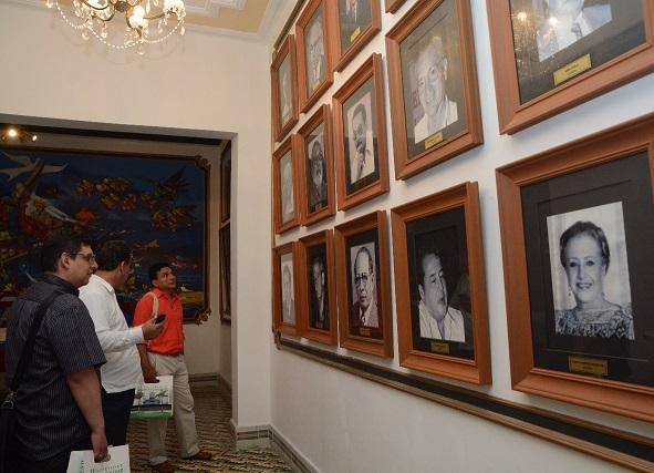 museo-biblibliografico-de-autores-del-caribe