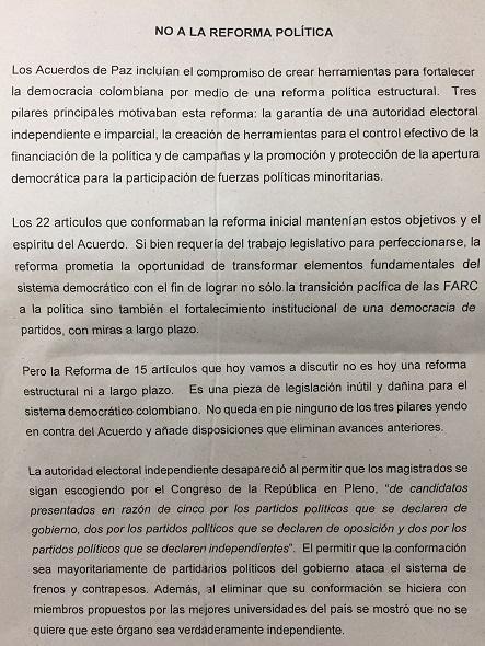 senado-reforma-politica-2
