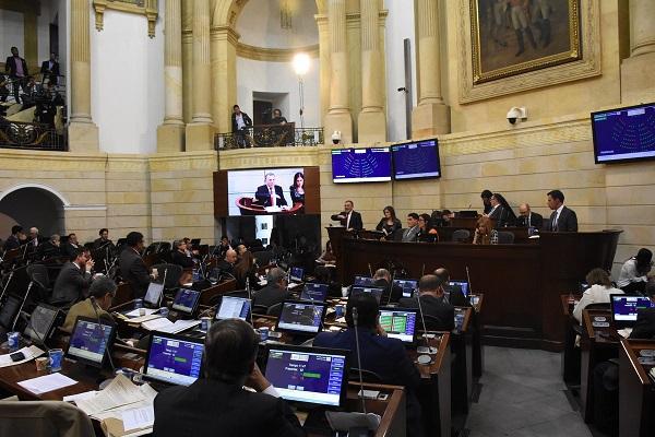 senado-reforma-politica-3