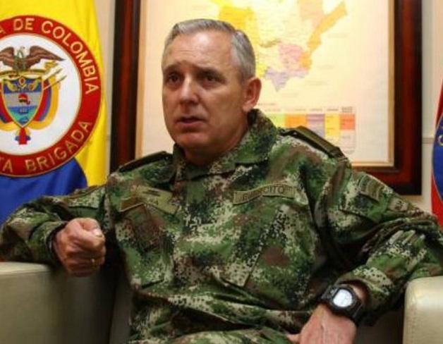general-alberto-mejia