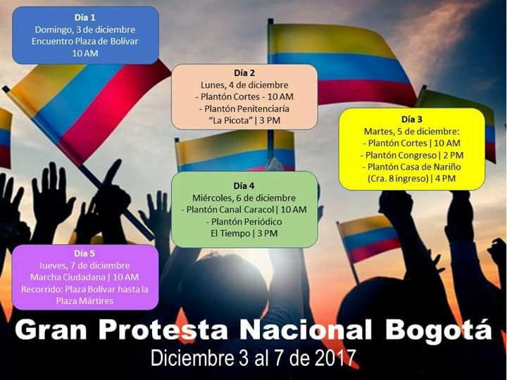 gran-protesta-nacional