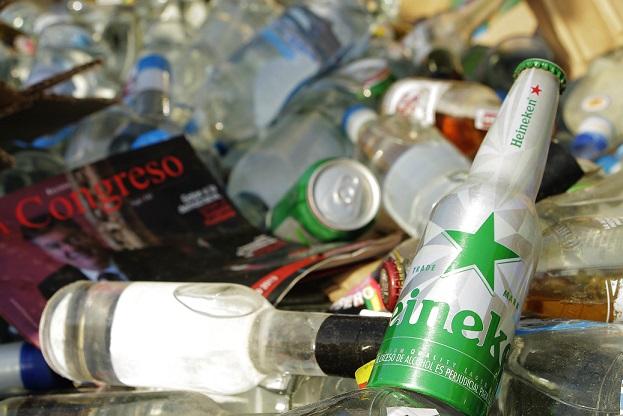 incautadas-2-135-botellas-d-elicor-adulterado-en-operativos-de-fin-de-ano-1