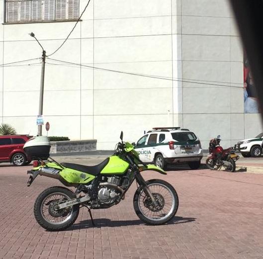 miramar-1