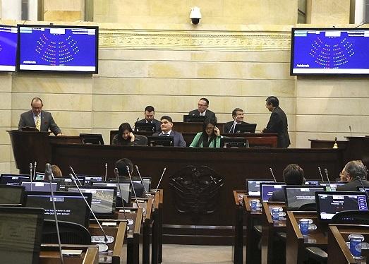plenaria-dic-12
