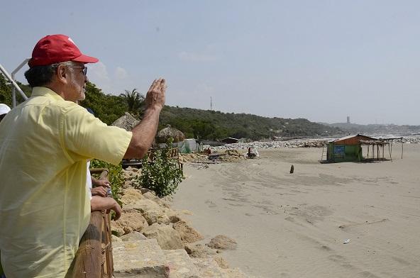 recuperacion-de-las-playas-de-salgar-y-sabanilla-2