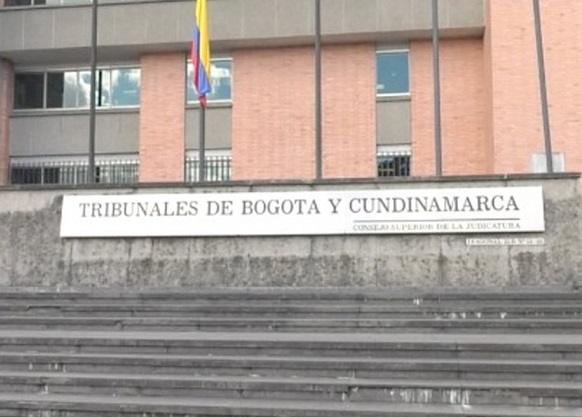 tribunal-de-cundinamarca
