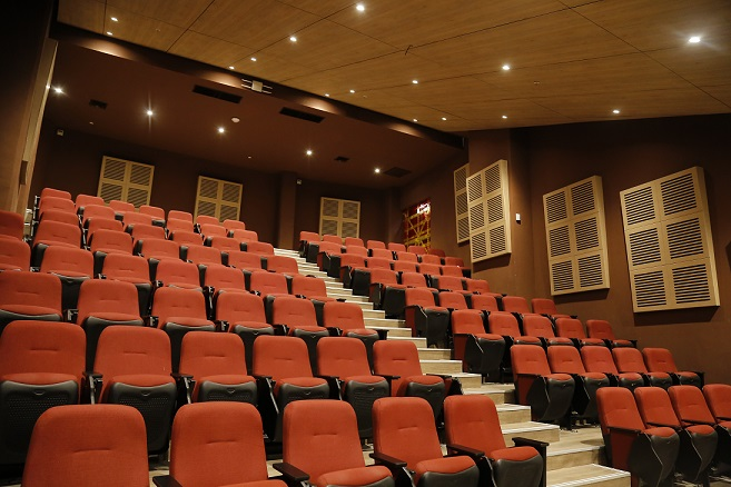 teatrinos-del-centro-cultural-de-la-universidad-del-atlantico-1