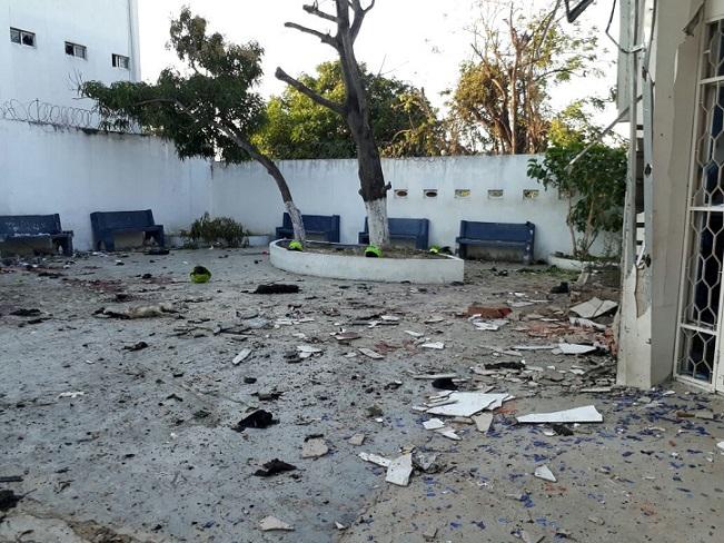 atentado-policia-barranquilla
