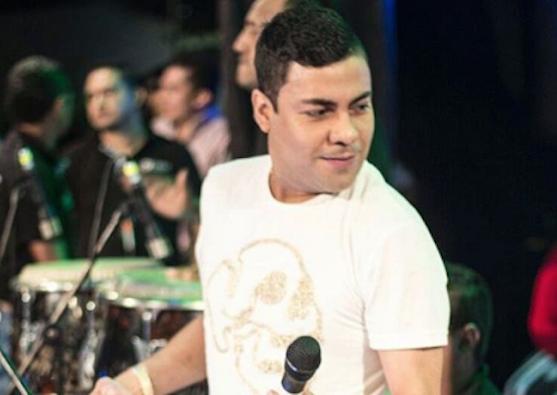 el-churo-diaz