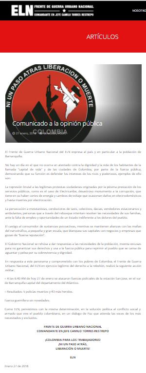 eln-comunicado-original