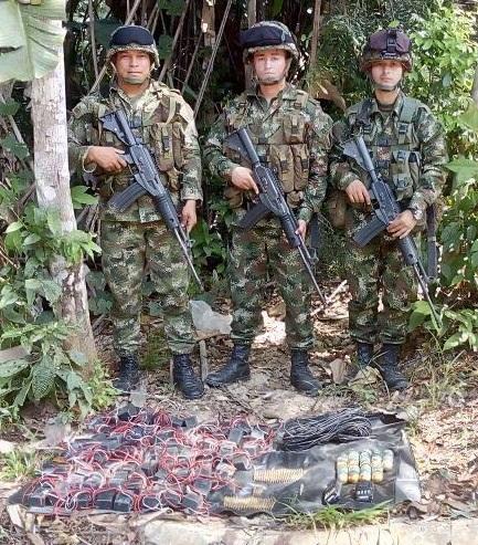 explosivos-en-cartagena-del-chaira-1