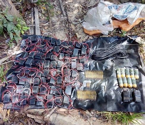 explosivos-en-cartagena-del-chaira