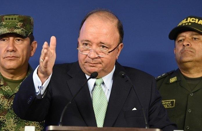 ministro-de-defensa
