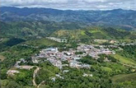 teorama-norte-de-santander