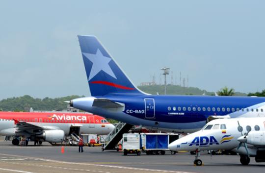 aeropuerto-rafael-nunez