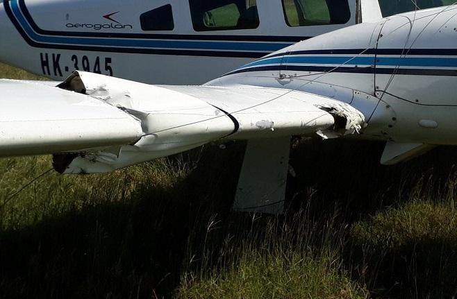 aguachica-avioneta