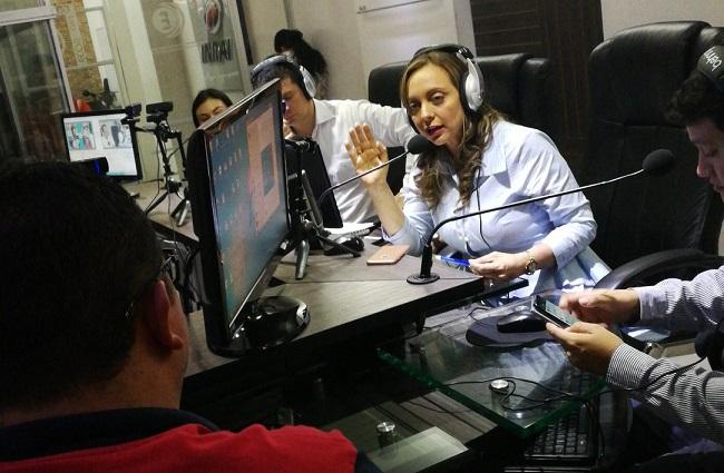 ana-paola-agudelo-1