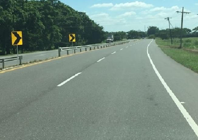 autopista-cienaga-de-oro