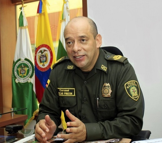comandante-policia-del-huila